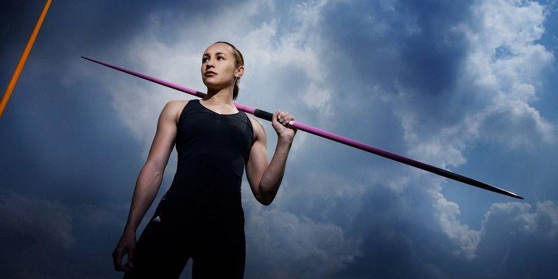 Легкая атлетика: польза для здоровья