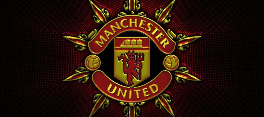 """""""Манчестер"""" увеличил свой долг до 338 миллионов фунтов"""