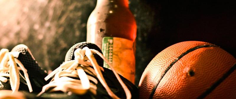Вредит ли алкоголь тренировкам спортсмена