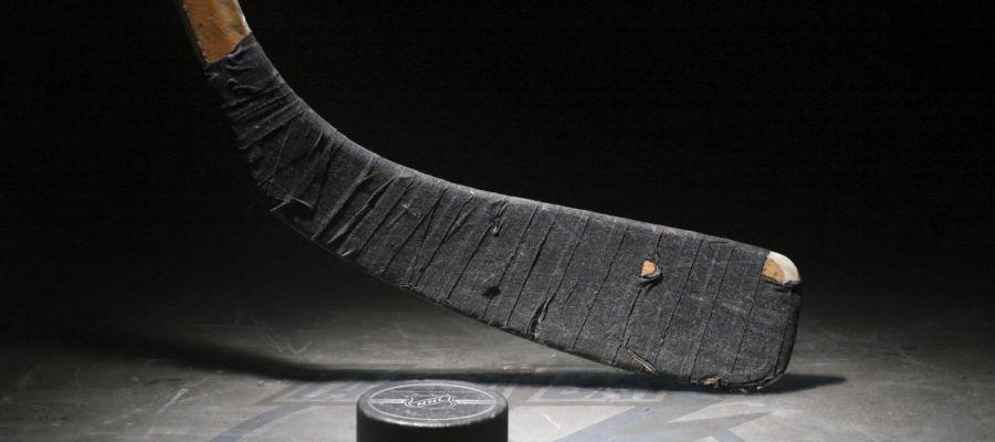 Яшин с Морозовым проведут игру в матче за 70-е отечественного хоккея